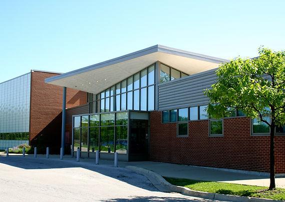 Levy Senior Center of Evanston | Levy Senior Center Foundation