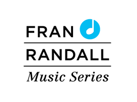 Fran Randall_Logo_FNL.png