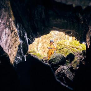 Torholan luola, Lohja