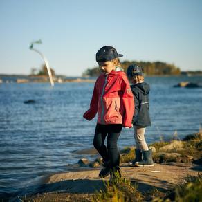 Hanasaari, Espoo
