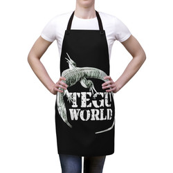 tegu-world-apron-tegu-lizard-blue-tegu-k