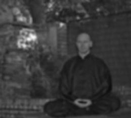 Stilte meditatie, iedereen kan mediteren