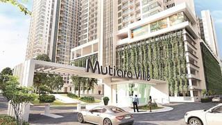 Mutiara Ville