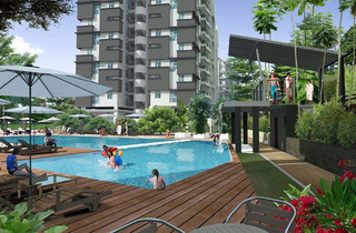 Gardenview Residence
