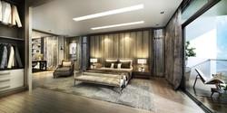 Luxury Property in Cyberjaya