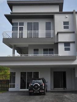 My Diva Homes