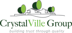 Crystalville-Group-logo--300x140.png