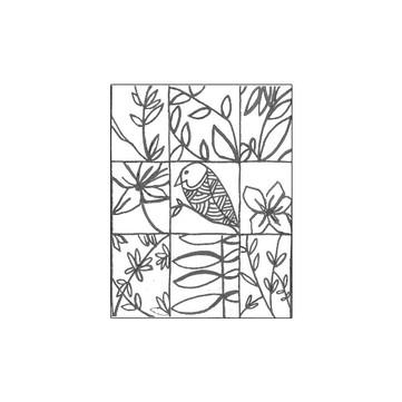 Garden Bird.jpg