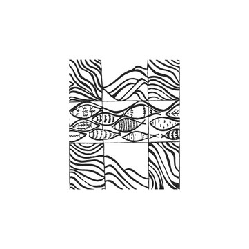 Fish in Water.jpg