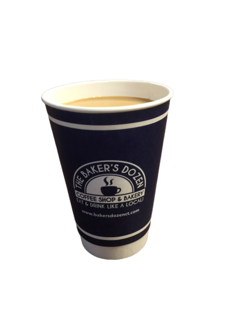 HOtcoffee-new cup.png
