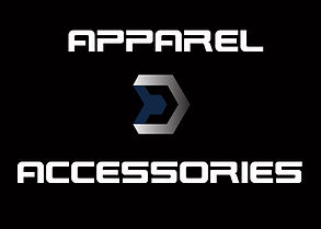apparel and accessories 1.jpg