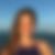 Screen Shot 2020-02-25 at 6.07.37 PM.png