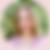 Screen Shot 2020-02-25 at 5.52.12 PM.png