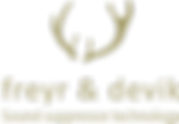 Freyr & Devik Logo-02_edited.png