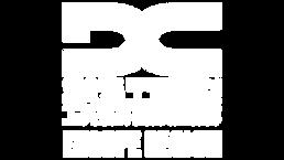 SDC_Logo.png