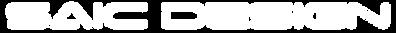 Saic-Deisgn-Logo---White_forweb.png