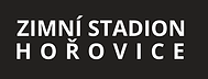 ZIMNÍ STADION.png