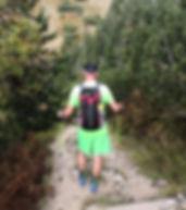 Foto_web_úvodní_kartička_Nordic_Walking.