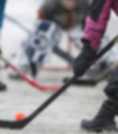 Foto_web_úvodní_kartička_hokejbal.jpg