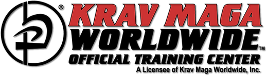 Round Rock Krav Maga & Kickboxing Official Krav Maga Worldwide Training Center