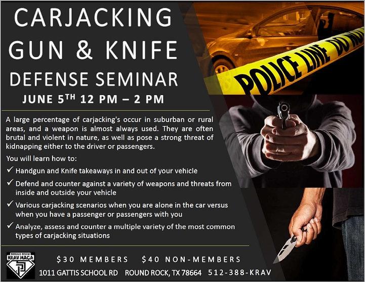 Carjacking Seminar.jpg