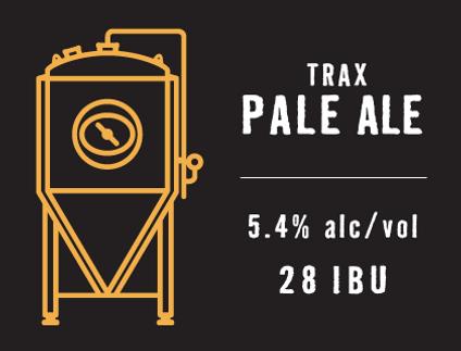 Pale-Ale.png