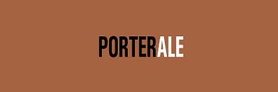 PORTER.png