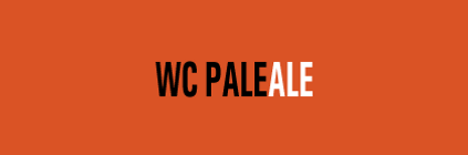 WCPALE.png