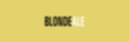BLONDE2.png