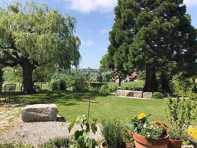 Garten.jpg