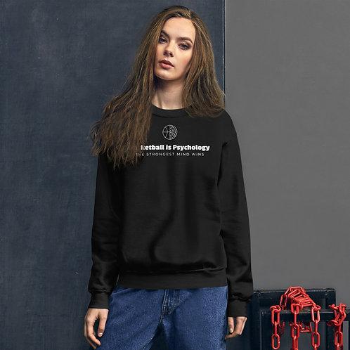 BallisPsych Sweatshirt