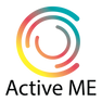New Logo ActiveME-noir-01.png