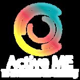 activemehk logo