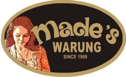 mades-warung