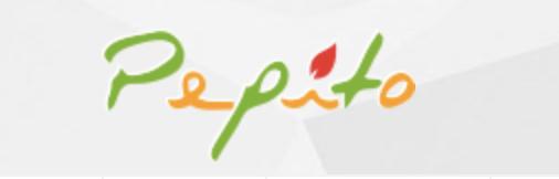 Pepito supermarket