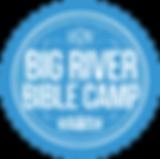 BRBC_Seal_Estd1948_Blue.png