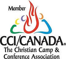 CCICanada-Color Member 100 kb.jpg