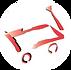 ECG Logo Cropped.png