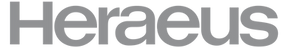 Logo_Heraeus.svg.png