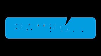 Ramboll_Logo_Cyan_RGB_WebNews2017.png