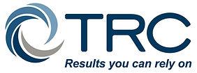 TRC-Logo-Color-cmyk-1024x381.jpg