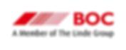 EB9A03F-0701-40A8-A9FC-8121D7C2420D-logo