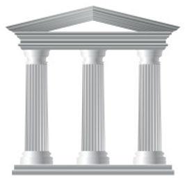 3-pillars.jpg