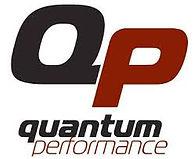 quantum performance.jpeg