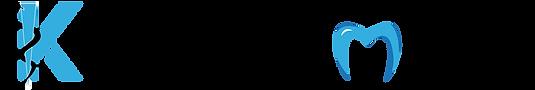 Logo Karmamed sito.png