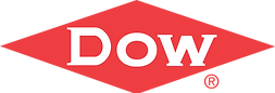 Dow_Chemical_Company_logo.svg.png