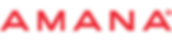 Amana-Brand-Logo.png