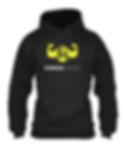 Sweatshirt Image.PNG
