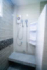 บ้านพักคนชรา_FenderFoto-09871.jpg