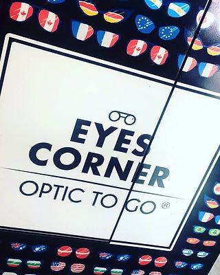 eyes corner wolrdwide.jpg